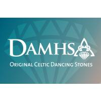 Damsha Collection