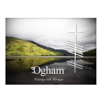 Ogham Designs