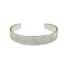 e097e0e36 Irish Bracelets Made in Ireland | Irish Claddagh Bracelets | Irish ...